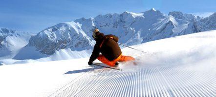 sortie_ski_afl_l_horme