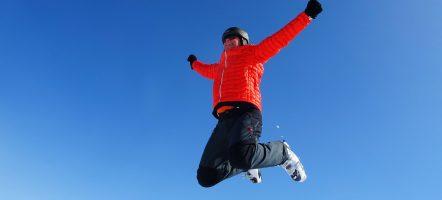 slider-acceuil-ski-club-afl-sortieski